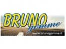 Bruno Gomme
