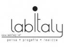 LabItaly