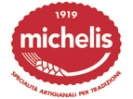 Michelis2