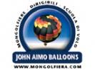 John Aimo
