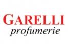 Garelli Profumi