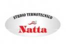 Studio Natta