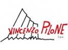 Vincenzo Pilone