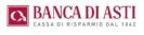 Banca Asti