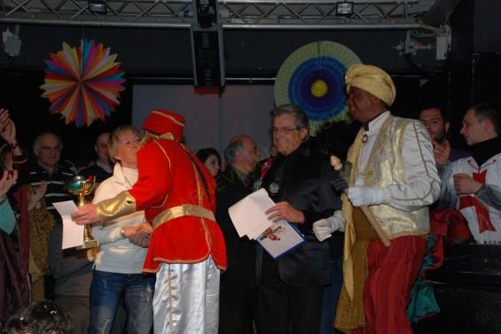 Robe Giusta Borgato-1024x685