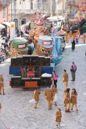 Cambiano - Vacanze da leoni 2-512x768