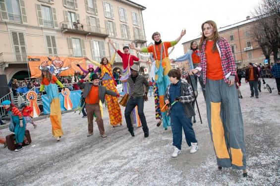 Scuola di circo Macrame 2-1024x683