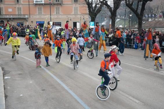 Scuola di circo Macrame-1024x683