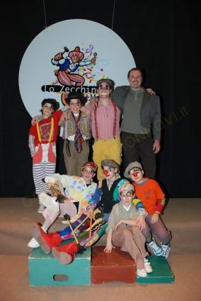 Scuola di circo Macrame-514x768