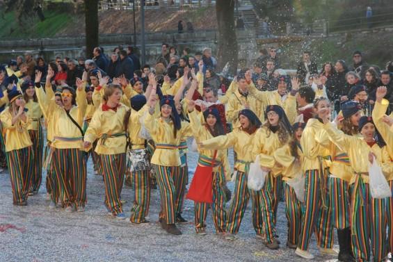 Sandokan (Large)